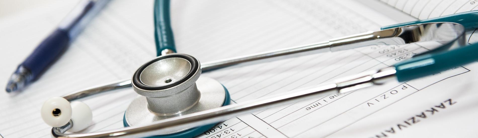 Okoliczności uchylające tajemnice lekarską część 2 – stan zagrożenia pacjenta lub innych osób