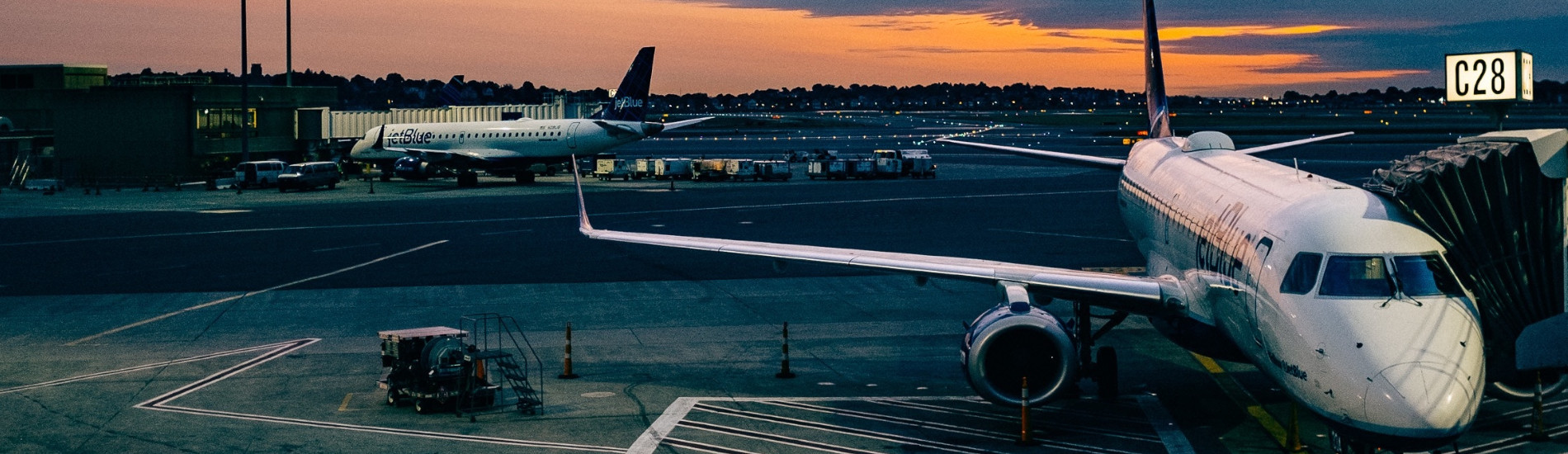 Jak skutecznie ubiegać się o odszkodowanie za odwołany lot?