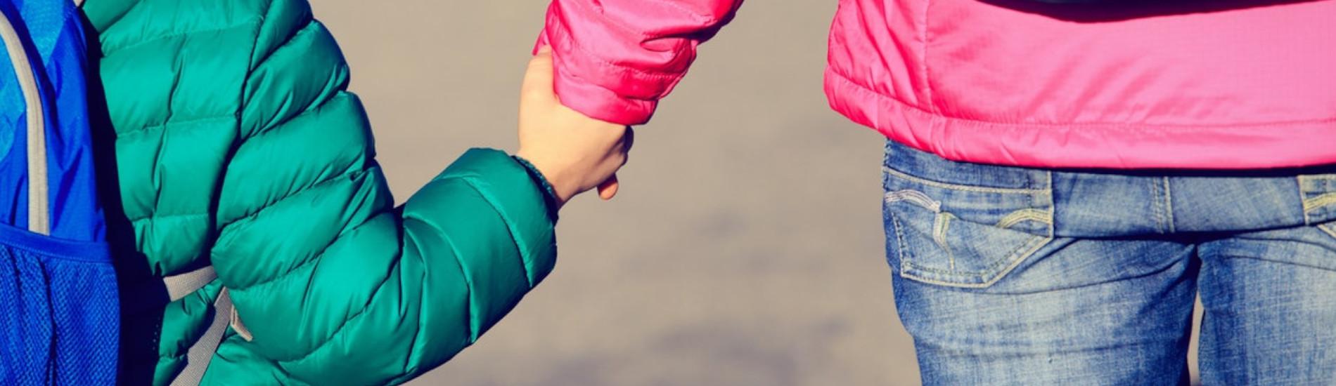 Konsekwencje utrudniania kontaktu z dzieckiem