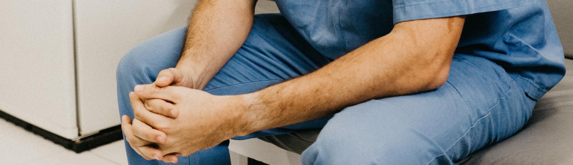Klauzula sumienia – odmowa wykonania świadczeń zdrowotnych przez lekarza