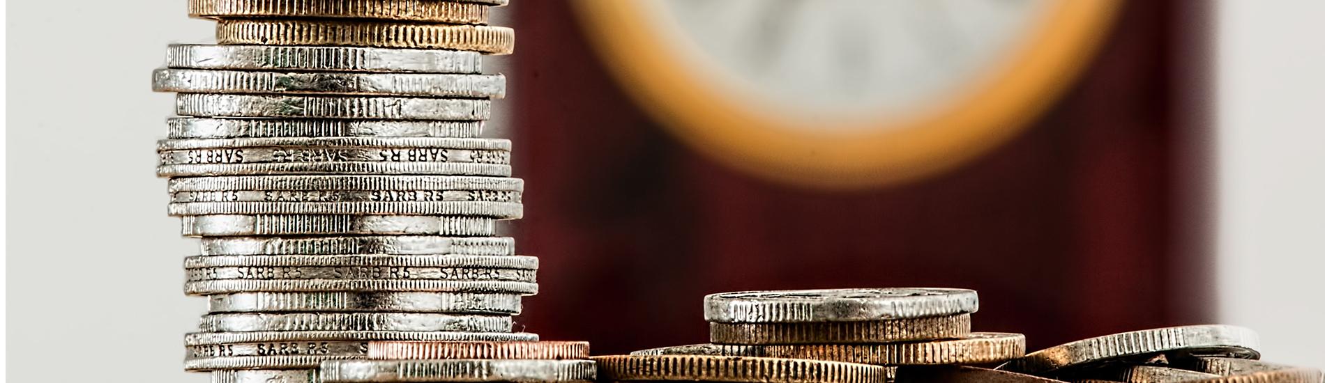 Podział majątku – jak go dokonać?