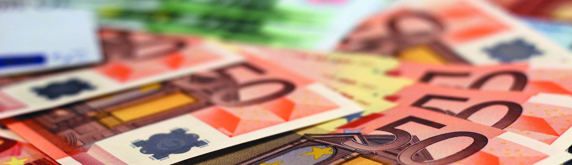 Długi w spadku – jak odrzucić zadłużony spadek?