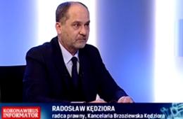 wywiad-tvp3