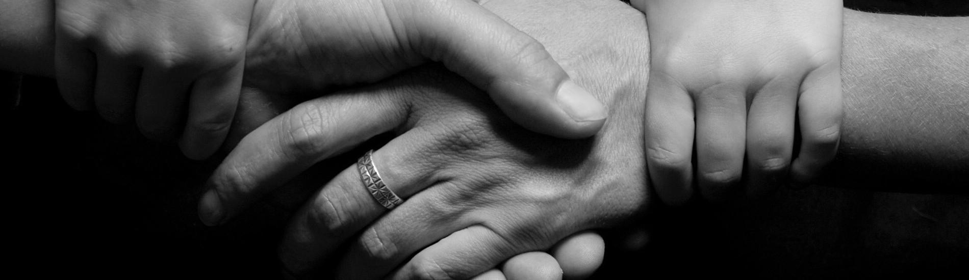 Ograniczenie praw rodzicielskich – z czym się wiąże?