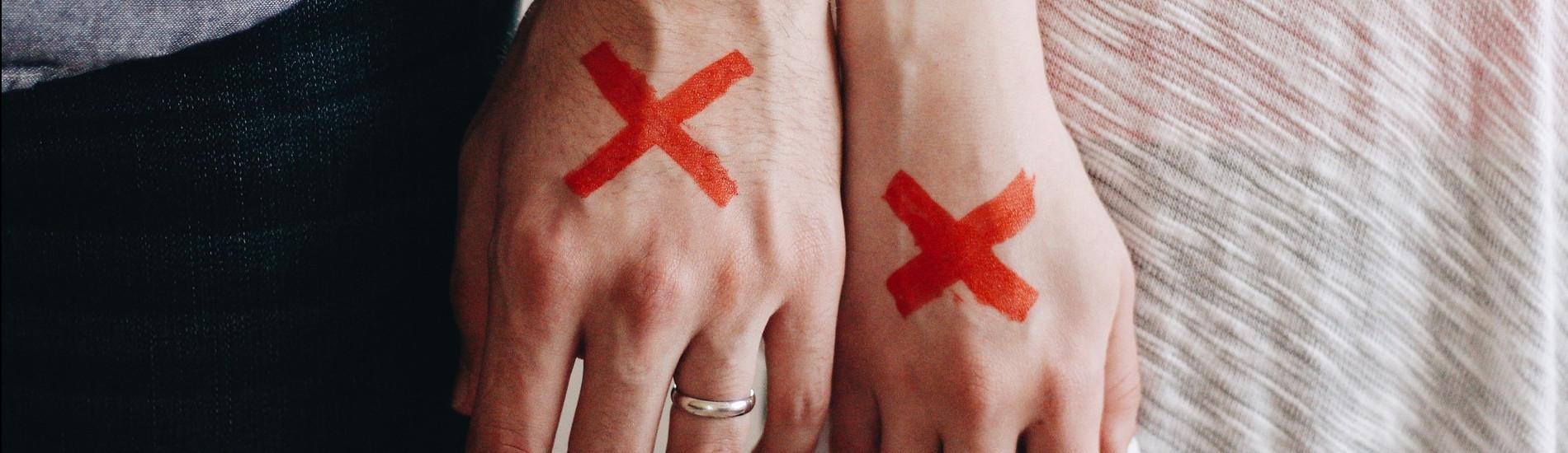 Rozwód czy separacja – kiedy, na co się zdecydować?