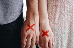 separacja małżeństwa