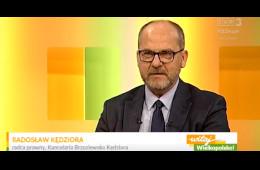 Kedziora-wywiad