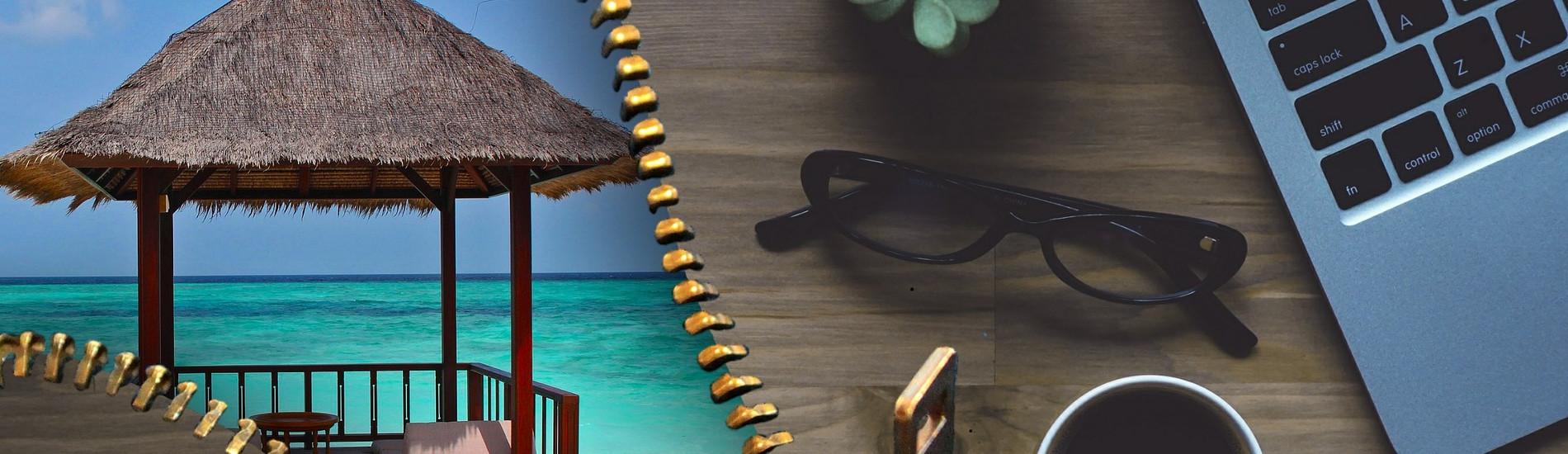 Jakie elementy oferty turystycznej można reklamować w biurze podróży?