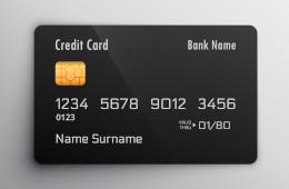 karta kredytoa